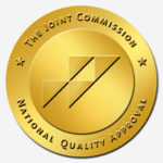 Joint Commission Gold Seal of Approval