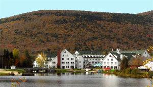Nursing jobs in New Hampshire