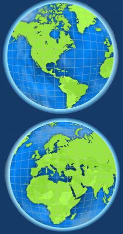 About Worldwide Travel Staffing
