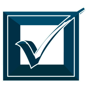 Skills Assessment Checklists